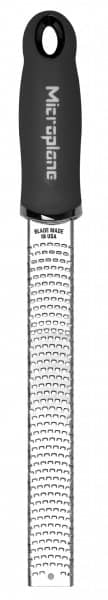 Microplane - Premium Zester-Reibe
