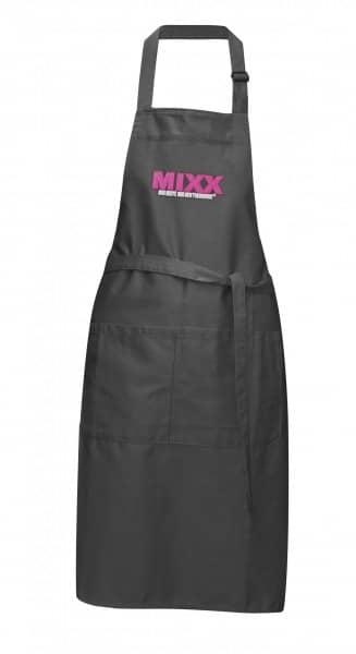 MIXX Schürze